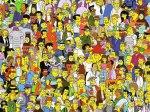 Fotos de Springfield