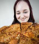 pizzagorda